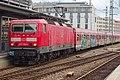 DB143 358 Nürnberg 2019.jpg