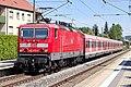 DB143 870 Laufen West 2019.jpg