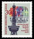 DBPB 1967 309 Funkausstellung.jpg