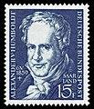 DBPSL 1959 448 Alexander von Humboldt.jpg
