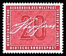 DBP 1956 227 Heinrich von Stephan.jpg
