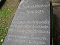 DD-Eliasfriedhof-Grab-vonAmmon-CF-2.jpg