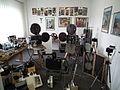 DDR Museum Zeitreise Radebeul Film.jpg