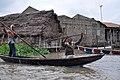 DEGAN Gabin ( the joy of these riverine).jpg