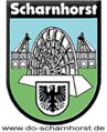 DEU Dortmund-Alt-Scharnhorst COA.png