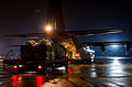DFID Sending UK Aid to Iraq on Hercules C130 Aircraft from RAF Brize Norton MOD 45157987.jpg