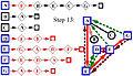 DFS-Step13.jpg