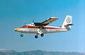 DHC-6 Twin Otter Golden West (4997971340).jpg