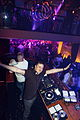 DJ Amadeus performing.jpg