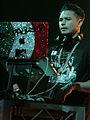 DJ Pauly D (8417342816).jpg