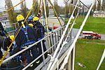 DOD Technical Rope Rescue 1 Nov. 11, 2016 161111-A-DO858-114.jpg