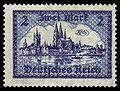 DR 1924 365 Bauwerke Kölner Dom.jpg