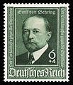 DR 1940 760 Emil Adolf von Behring.jpg