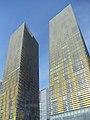 DSC34298, Veer Towers Residences, Las Vegas, Nevada, USA (5355882806).jpg