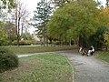 DSCF0054 - panoramio.jpg