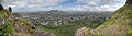 DSCN9090 Panorama 2 (6677969497).jpg