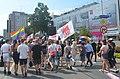 DSC 1242 (2) Rzeszów Pride, SLD.jpg