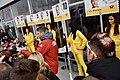 DTM 2015, Hockenheimring(Ank Kumar) 01.jpg