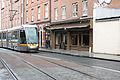 DUBLIN STREETS - AUGUST 2014 Ref-900.jpg