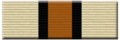 DYK 25 Ribbon.png
