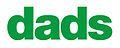 Dads (2013) logo.jpg