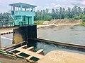Daguitan Irrigation Facility.jpg