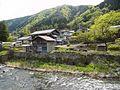 Dai 17 Chiwari Wainai, Miyako-shi, Iwate-ken 028-2105, Japan - panoramio (17).jpg