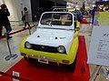 Daihatsu Fellow BUGGY (L37PB) front.jpg