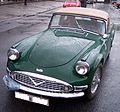 Daimler SP250 Dart green vl2.jpg