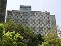 Daiwa Roynet Hotel Tokyo-Osaki.JPG