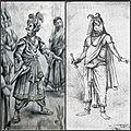 Daksha two depictions.jpg
