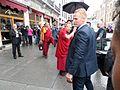 Dalai Lama besøker Oslo (13942341937).jpg
