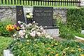 Dalečín-evangelický-hřbitov-komplet2019-054.jpg