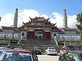 Dali, Yunnan, China - panoramio (3).jpg