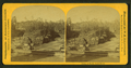 Dalles of the St. Louis river, by Illingworth, W. H. (William H.), 1842-1893.png