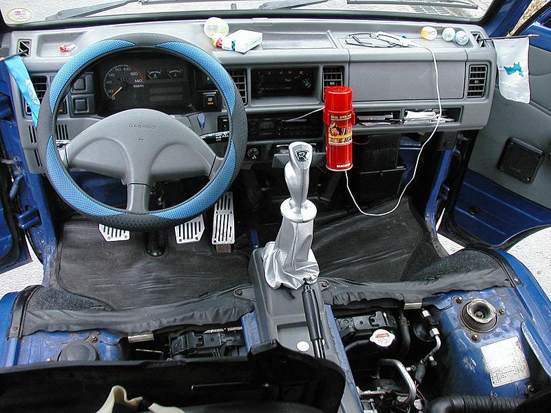 Suzuki Grand Immobilizer Antenna Part Number