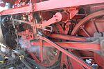 Dampflok 23 043 im Eisenbahnmuseum Darmstadt-Kranichstein.jpg