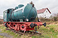 Dampfspeicherlokomotive ehem Zuckerfabrik Pfeifer & Langen, Euskirchen-6703.jpg