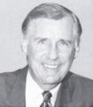 Dan Burton, official 101st Congress photo.png