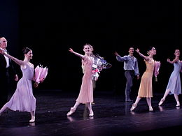 Dances at a Gathering Royal Ballet 2008.jpg