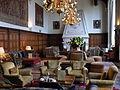 Danesfield House, Buckinghamshire-457504840.jpg