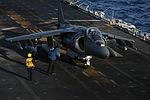 Danger zone! Harriers take off for strike training 150413-M-SV584-049.jpg