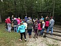 Daniel Boone National Forest - Social 2.jpg