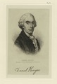 Daniel Huger, member of the Continental Congress (NYPL b12349155-421938).tiff