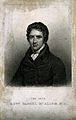 Daniel McAllum. Stipple engraving by J. Thomson, 1829. Wellcome V0003729.jpg
