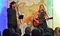 Danny Schmidt & Carrie Elkin – Kranhaus Elmshorn 2015 02.jpg