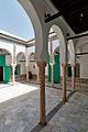 Dar Abdel-Latif, Alger,Algeria 01.jpg