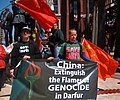 Darfur Protest.jpg