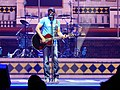 Darius Rucker Hootie & the Blowfish 190811 - 48522194546.jpg
