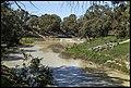 Darling River at Wilcannia-2 (21178857418).jpg